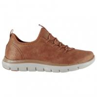 Skechers Flex Appeal 2.0 Shoes pentru Dama