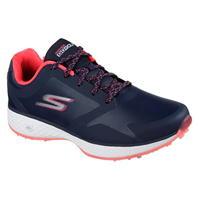 Skechers GoGolf Eagle Shoes pentru Dama