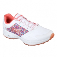 Skechers GoGolf Major Shoes pentru Dama