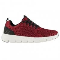Skechers Marauder Sport Shoes pentru Barbat