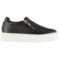 Skechers Uplift cu fermoar Shoes pentru Dama