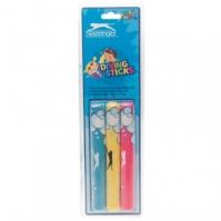 Slazenger Dive Sticks