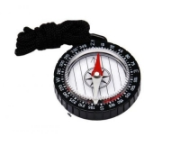 Compas mic rotund Complex Meteor 8188/71010