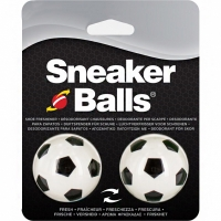 Sneakerballs fotbal 20058 Shoe Refresher