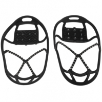 Snowtrax Shoe Grips
