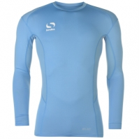 Sondico Base Core Maneca Lunga Base Layer   barbat