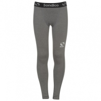 Sondico Core Tight Jn71