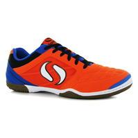 Adidasi sport Sondico Pedibus Indoor Counrt pentru Barbat
