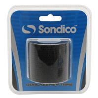 Sondico Portar Tape72