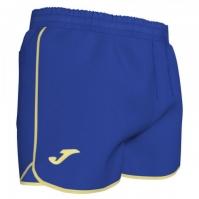 Costum de Inot Pantaloni scurti Joma -beige