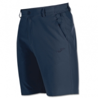 Pantaloni scurti Joma Golf bleumarin