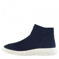 Sosete Adidasi sport Fabric pentru Dama