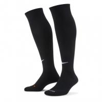 Sosete Nike clasic fotbal pentru Bebelusi