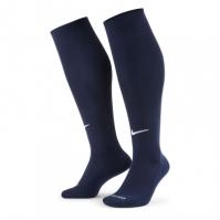 Sosete Nike clasic fotbal pentru Copil bleumarin