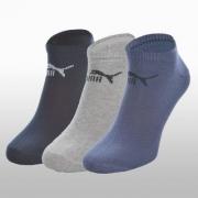 Sosete Puma Basic Sneaker Unisex adulti