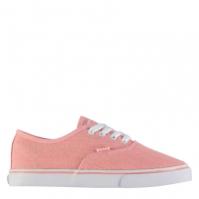 SoulCal Sunset Lace Shoes pentru Copil