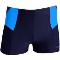 Boxeri inot AQUA-SPEED DEXTER bleumarin / albastru 42/409