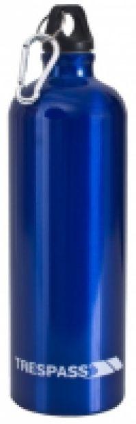 Sticla Slurp Blue Trespass