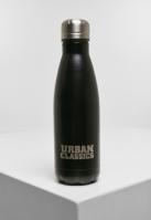Sticla Survival negru Urban Classics