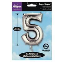 Super Shape 5 74