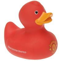 Team Rubber Duck