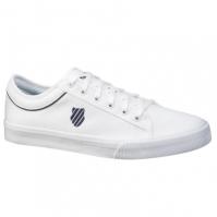 Tenisi Barbat Bridgeport II White KSwiss