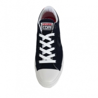 Tenisi Barbat converse star player casual bleumarin