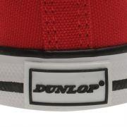 Pantof sport  Dunlop  Canvas High Top   copil