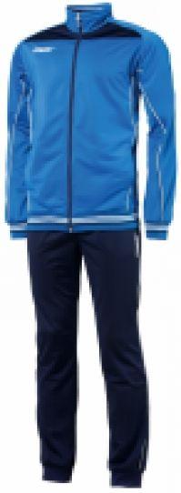 Trening sport Asiago Royal Blu Bian Max Sport