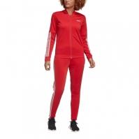 Treninguri adidas Back 2 Basics pentru Dama