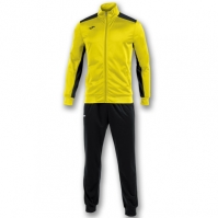 Treninguri Joma Academy galben-negru