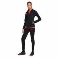 Treninguri Nike Dry Acd21 Trk Suit negru DC2096 011 pentru Dama