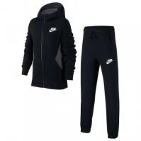 Treninguri Nike NSW pentru baietei