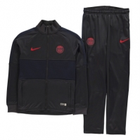 Treninguri Nike Paris Saint Germain Strike 2019 2020 pentru Copil