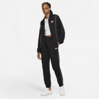 Treninguri Nike Sportswear pentru Dama negru alb
