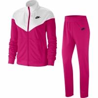 Treninguri Nike Swoosh NSW roz BV4958 630 pentru Dama