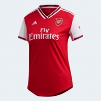 Tricou Acasa adidas Arsenal 2019 2020 pentru Dama