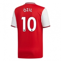 Tricou Acasa adidas Arsenal Mesut Ozil 2019 2020 pentru Copil