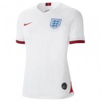 Tricou Acasa Nike Anglia Cupa Mondiala 2019 pentru Dama pentru Dama