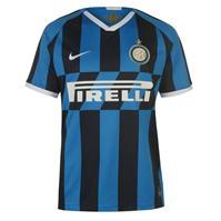 Tricou Acasa Nike Inter Milan 2019 2020
