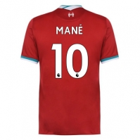Tricou Acasa Nike Liverpool Sadio Mane 2020 2021