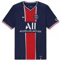 Tricou Acasa Nike Paris Saint Germain 2020 2021