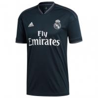 Tricou adidas Real Madrid pentru Barbat