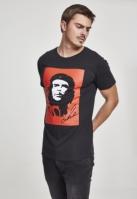 Tricou Che negru Merchcode