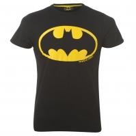 Tricou Batman pentru Barbat