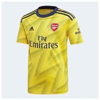 Tricou Deplasare adidas Arsenal 2019 2020 pentru Copil