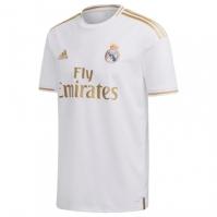 Tricou Acasa adidas Real Madrid 2019 2020