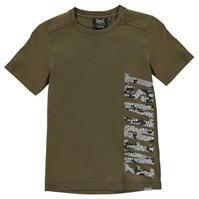 Tricou Everlast pentru Copil