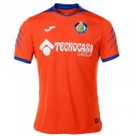 Joma 2 Camiseta Getafe Rojo M/c rosu