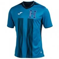 Tricou Joma 3rd Ff Honduras Royal cu maneca scurta R W